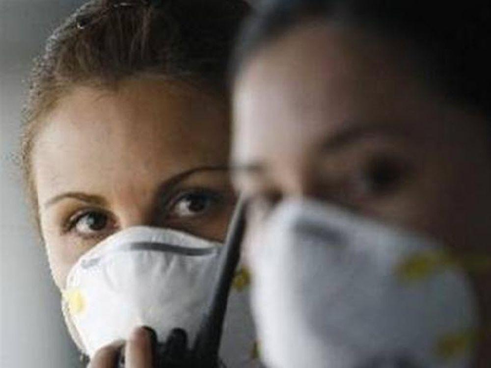 Συναγερμός για τη γρίπη - 52 οι νεκροί