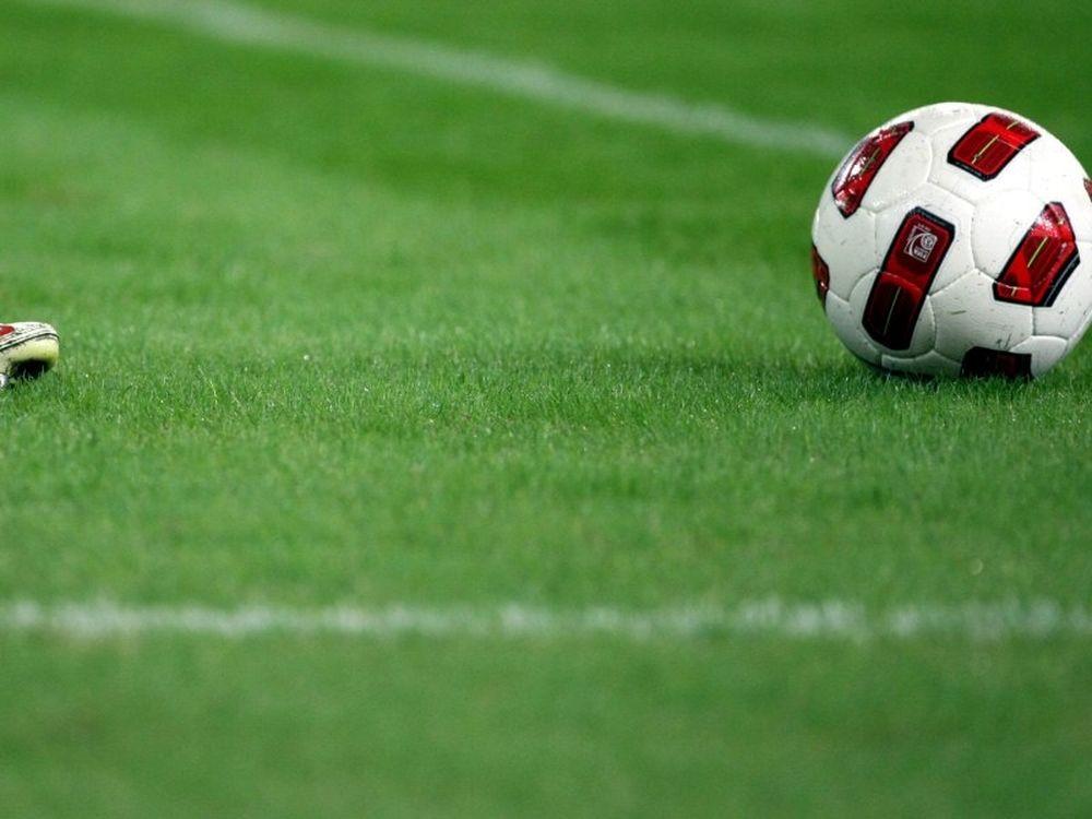 Μάχη Μαρ. – Παλληνιακός 1-0