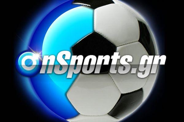 ΑΠΟ Κηφισιά – Πανθησειακός 1-0