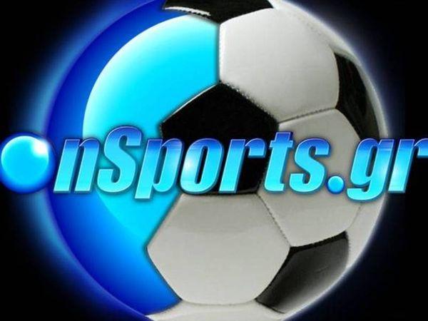 Γαλατάδες – Μυλότοπος 0-0