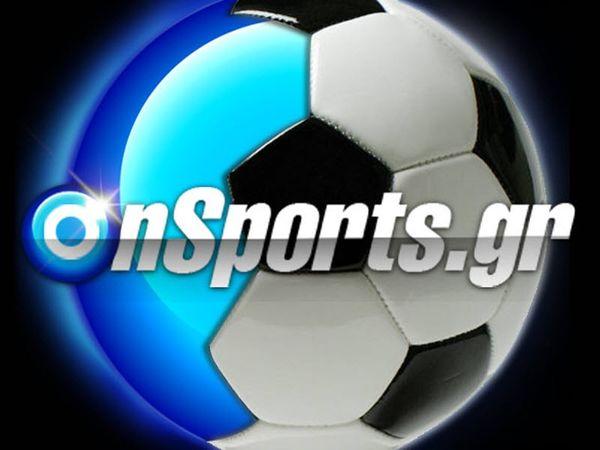 Πολυκράτης- Άγιος Δημήτριος 1-1
