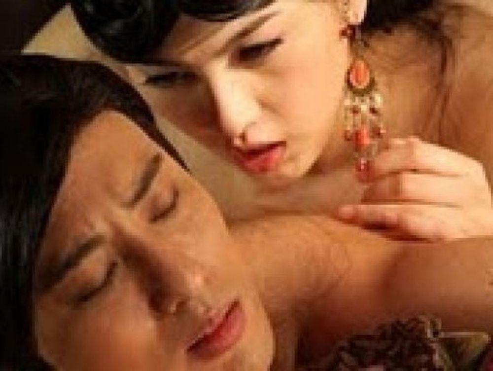σύντομο βίντεο έφηβος σεξ