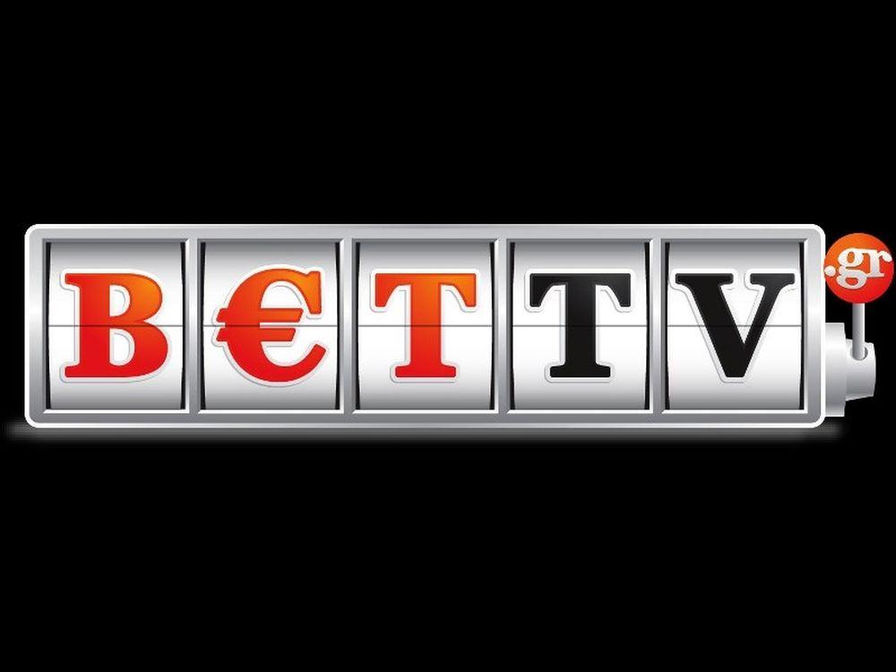 Στέλνει ταμείο το bettv