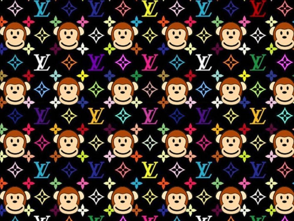 «Μαϊμούδες» στο… στυλ μας