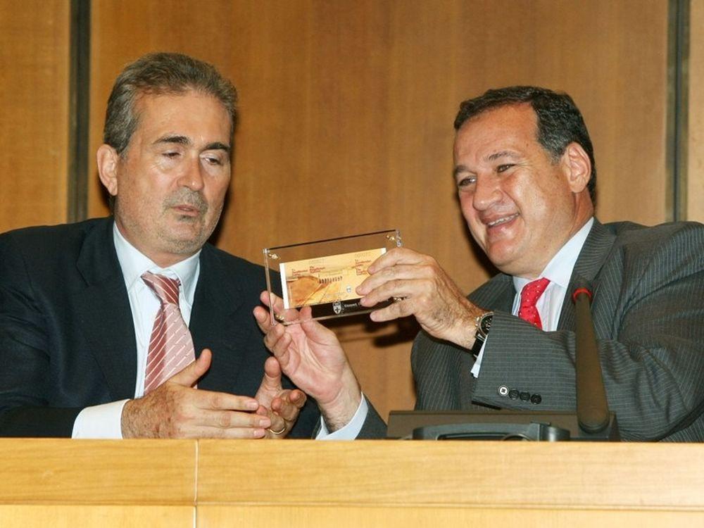 «Χρυσή» συμφωνία ΟΠΑΠ-ΕΟΕ