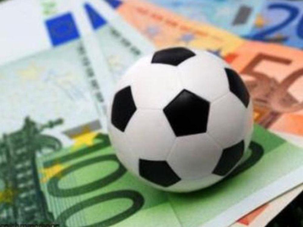 Η UEFA δεν μπορεί να περιμένει…