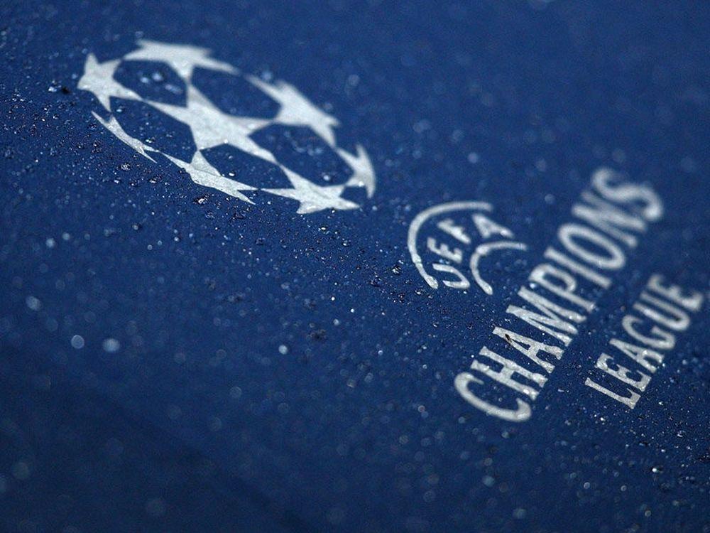 Φοβάται η UEFA