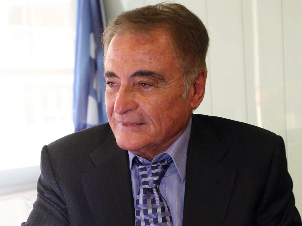 Γιδόπουλος: «Σαφείς οι νόμοι»