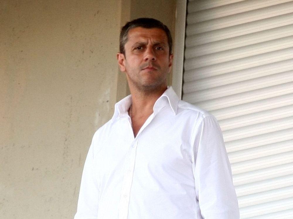 Πηλαδάκης: «Θα πάμε στα δικαστήρια»
