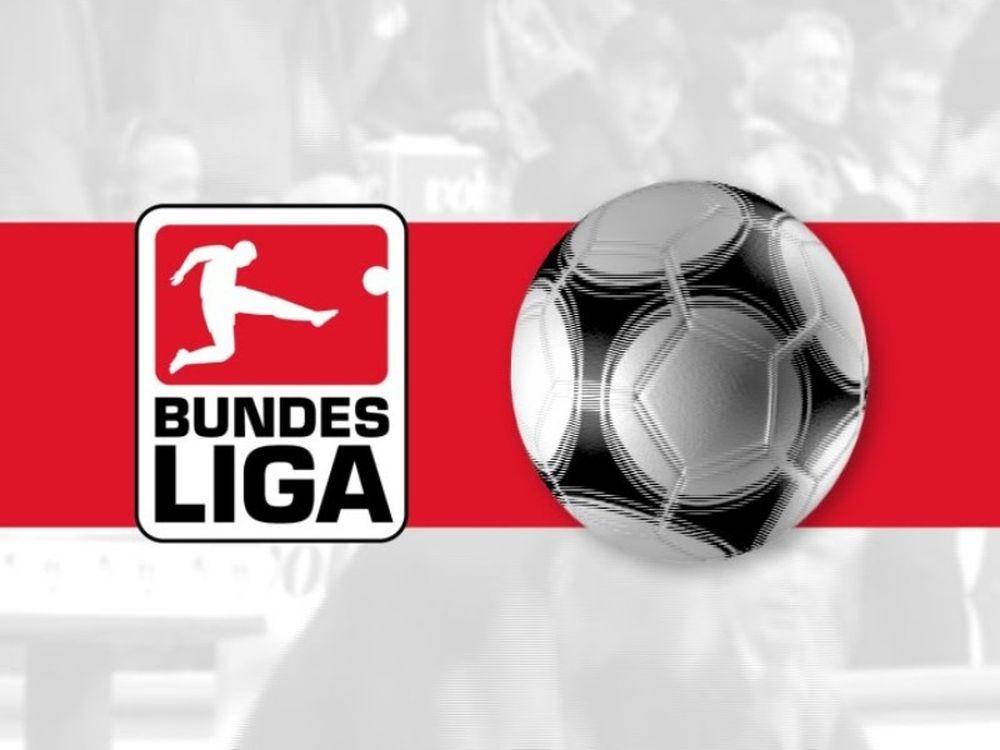 Λιτότητα... στη Bundesliga!