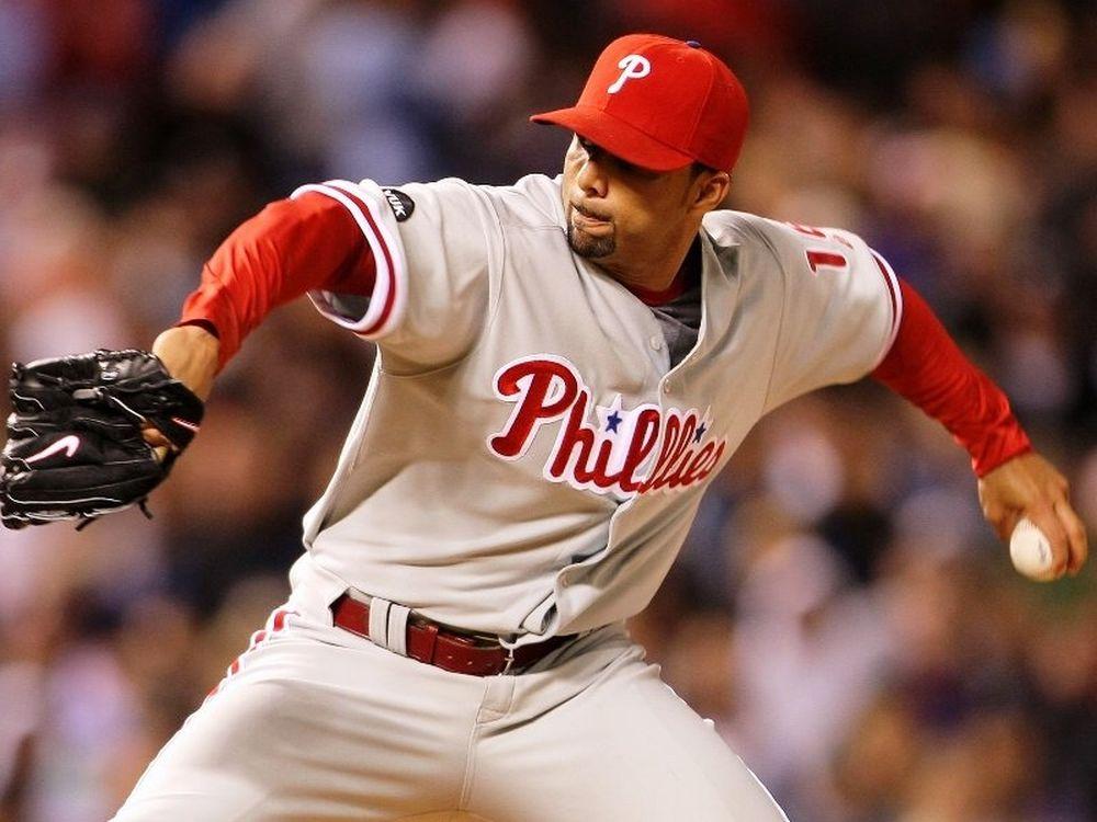 Νέος pitcher στους Yankees