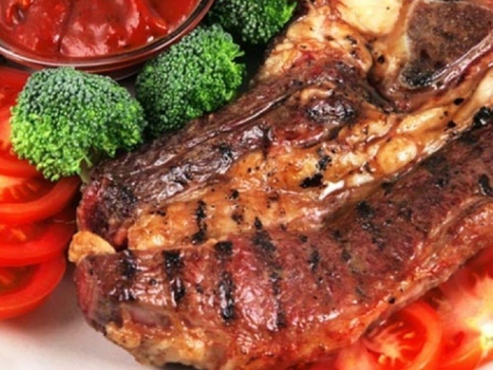 Σκάνδαλο με μολυσμένο κρέας