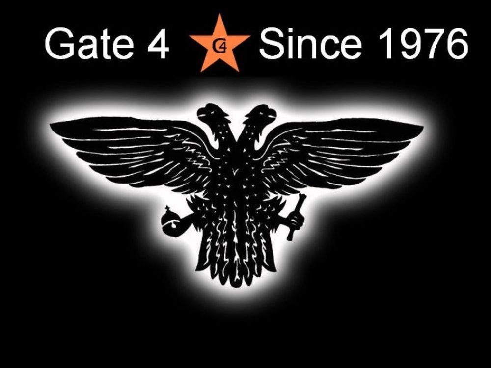 «Με αυτόματο πιλότο ο ΠΑΟΚ»