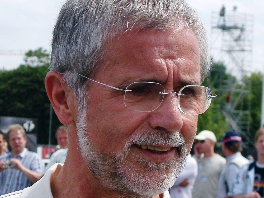 «Χάθηκε» ο Γκερντ Μίλερ