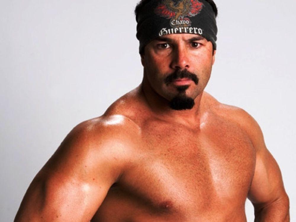Πρωταθλητής ο Chavo