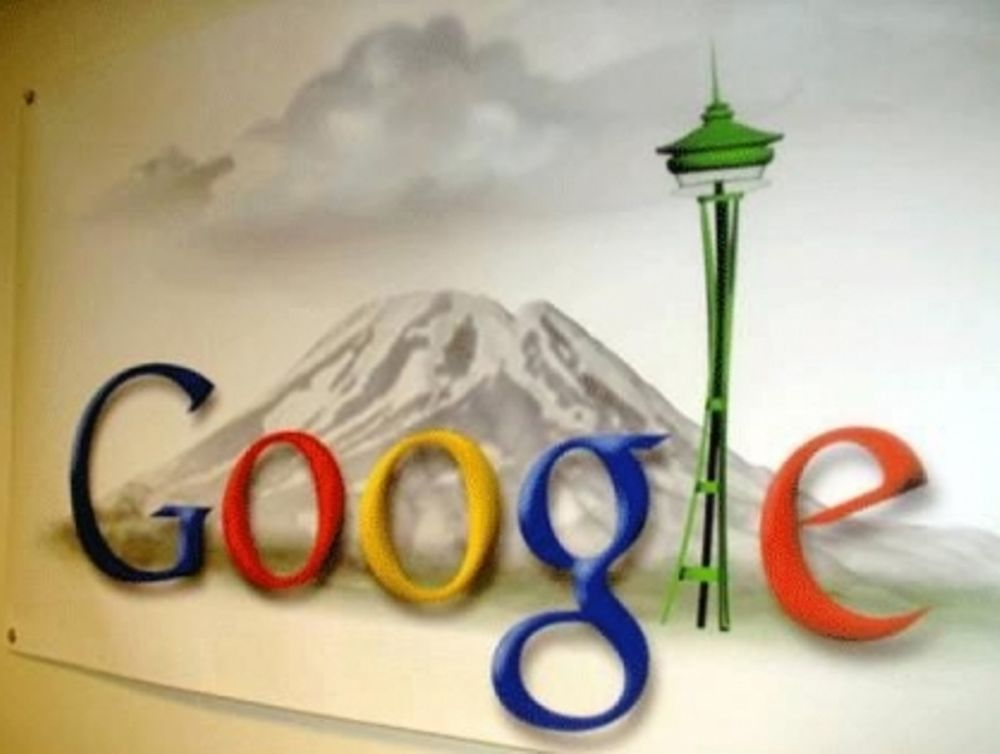 H Google αγοράζει τη Fridge