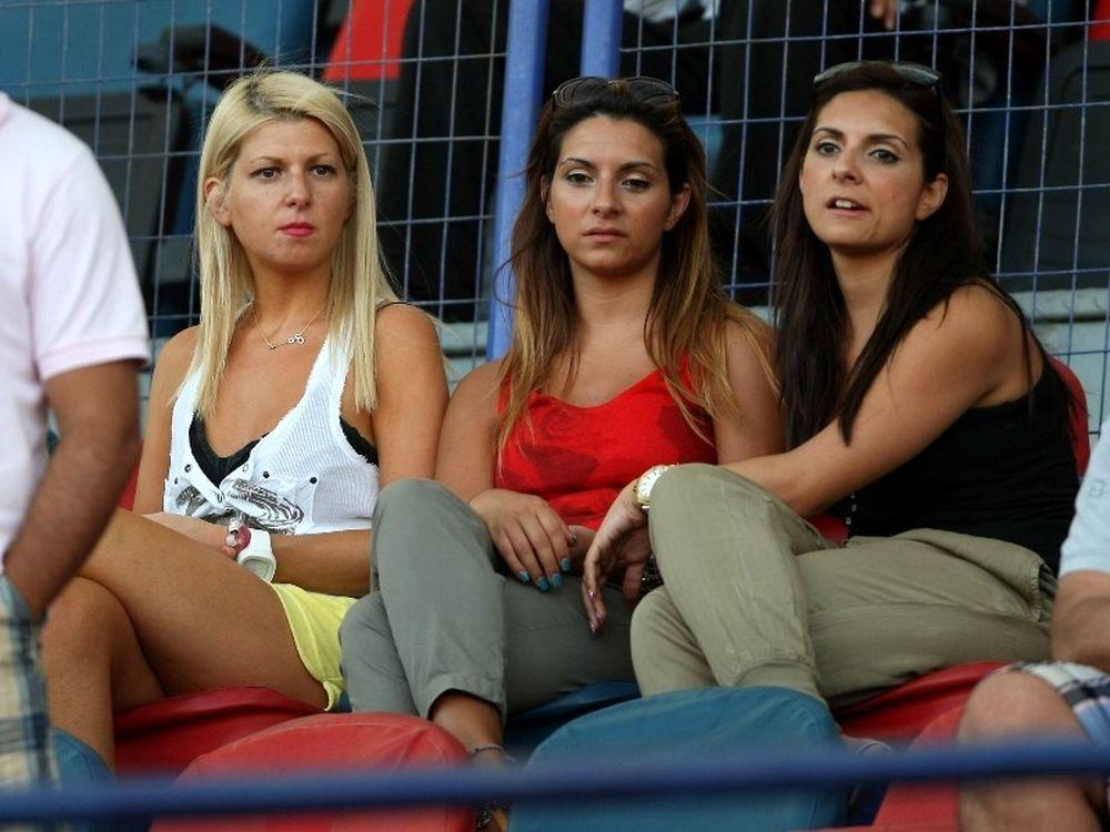 Ζήτω η Football League