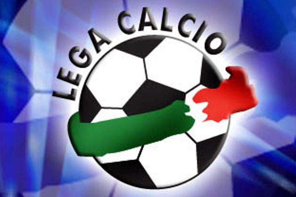 Προς αναβολή η πρεμιέρα του «Campionato»!