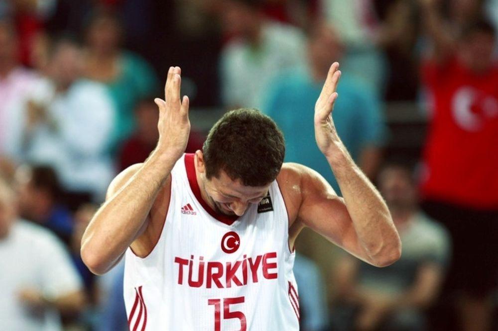 Τούρκογλου: «Θέλουμε το τρόπαιο»