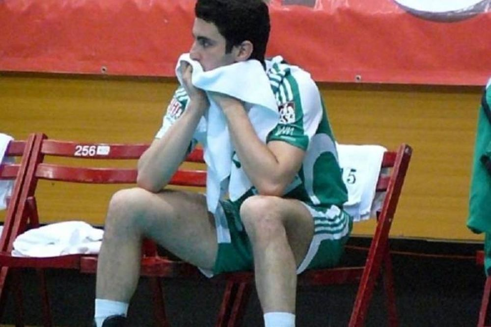Σειρά του Ολυμπιακού να «παγώσει» το θέμα Πίντο