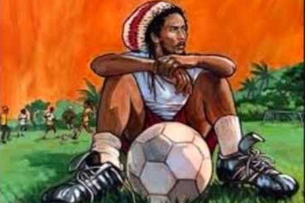 «Η μπάλα στη σέντρα»