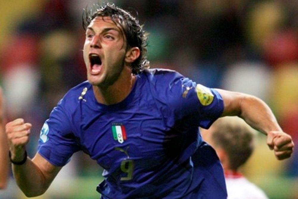 Στέλνουν Μπιάνκι στον Ολυμπιακό οι Ιταλοί