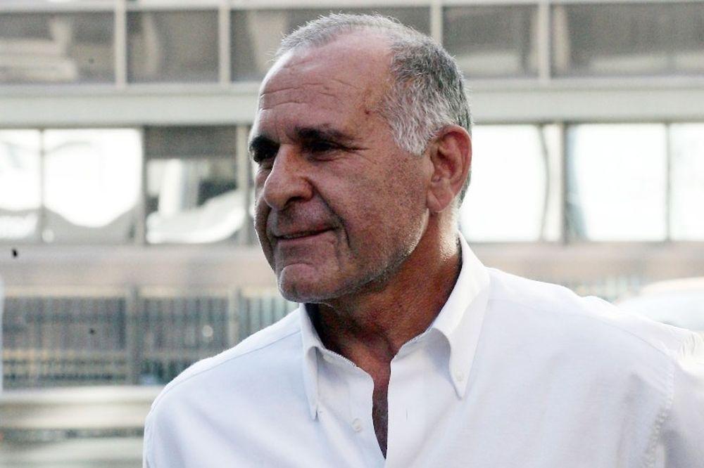 Κωνσταντίνου: «Το πάθος θα κρίνει το ντέρμπι»