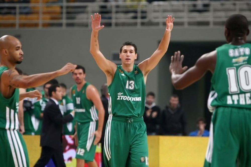 This is Diamantidis! (videos)