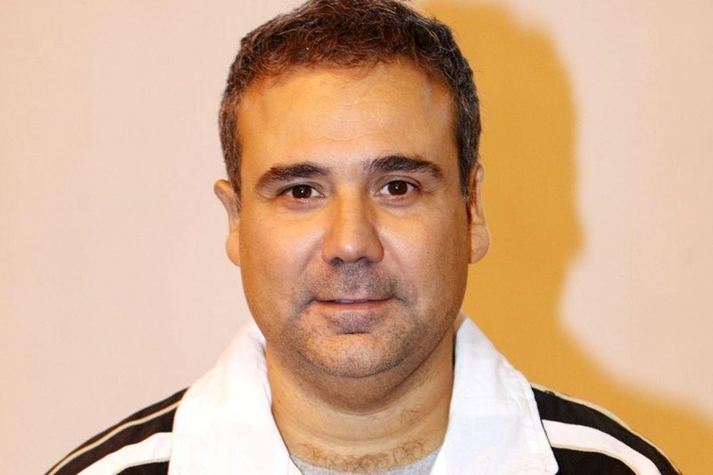Φλεβαράκης: «Να επιβάλλουμε το ρυθμό μας»
