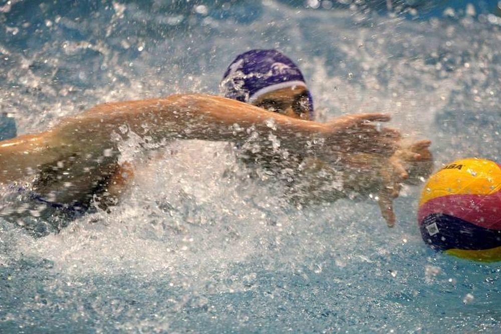 Πρώτη η Βουλιαγμένη, ακολουθεί ο Ολυμπιακός