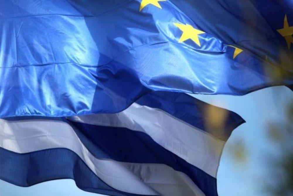«Εθνική καταστροφή η έξοδος από το ευρώ»