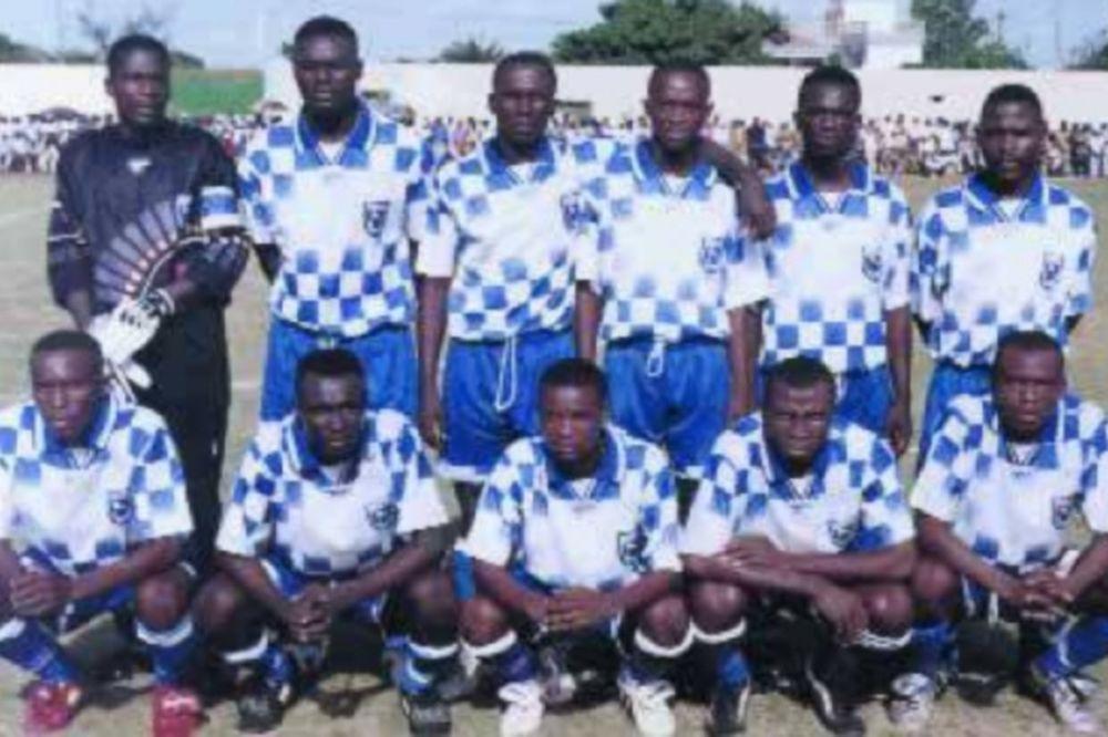 Έξι νεκροί ποδοσφαιριστές στο Τόνγκο