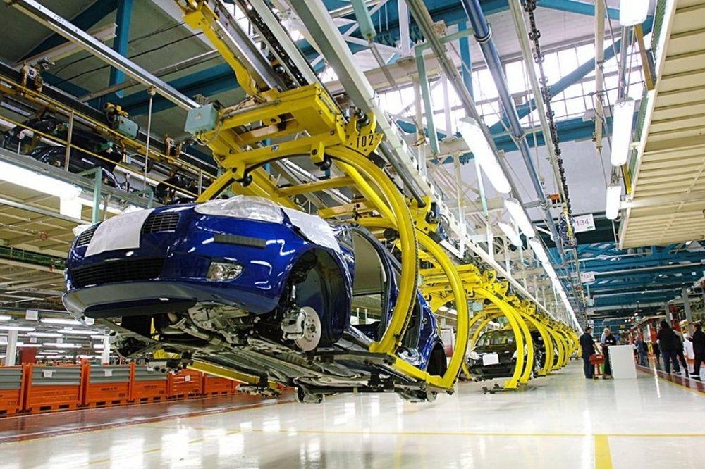 Συμφωνία για τους εργαζομένους της Fiat