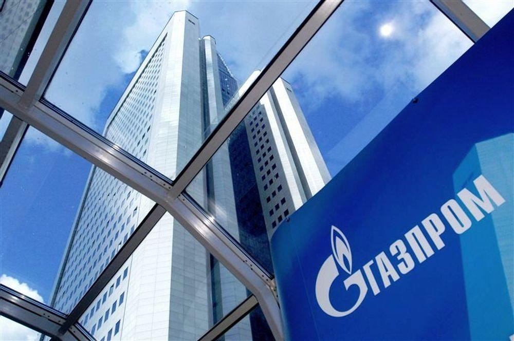 Φήμες για ενδιαφέρον της Gazprom για Παναθηναϊκό