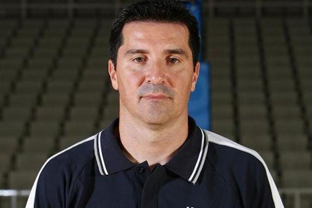 Τα λένε οι προπονητές της Βόρειας Ελλάδας