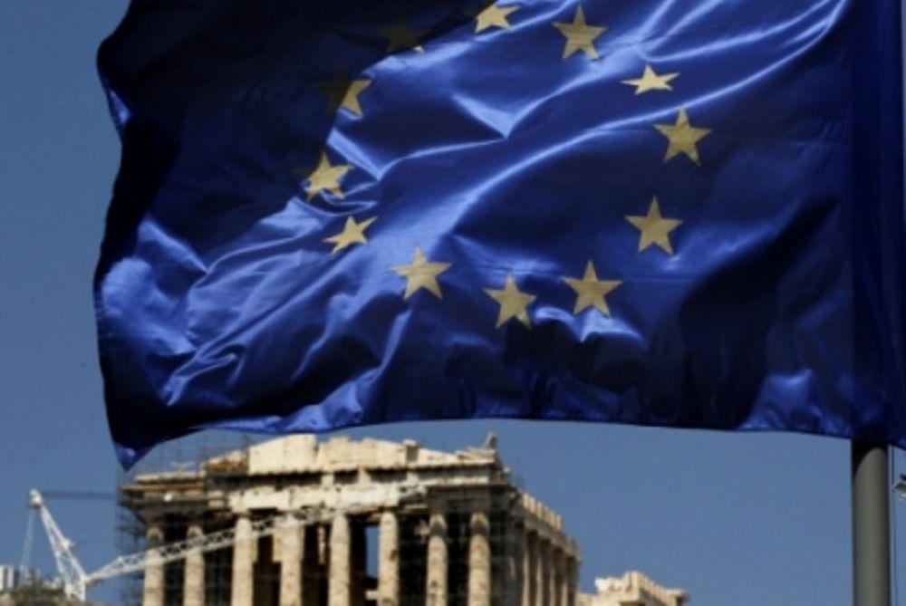 Το τρίτο σενάριο για τη «διάσωση» της Ελλάδας