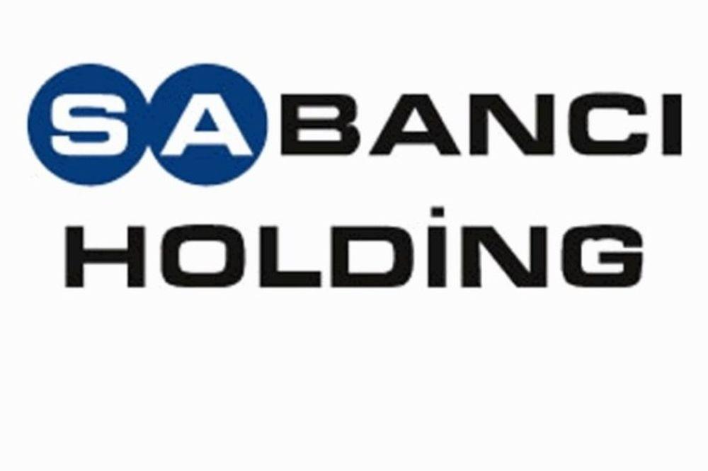 Διαψεύδει η «Sabanci Holding»