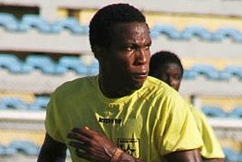 Νεκρός 20χρονος ποδοσφαιριστής