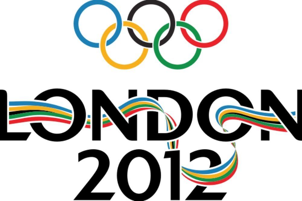 Sold out οι ποδοσφαιρικοί τελικοί της Ολυμπιάδας!