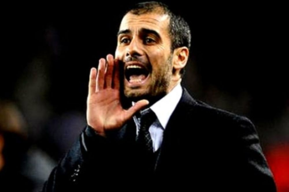 Γκουαρντιόλα: «Η Βαγιεκάνο θα μείνει στην La Liga»