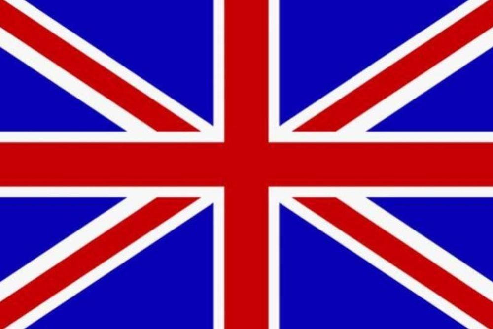 Η Βρετανία ετοιμάζει αυστηρούς νόμους για το ίντερνετ