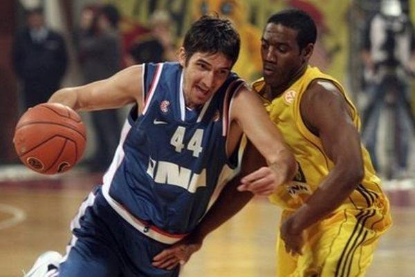 Μουλαομέροβιτς: «Ξέρει πώς να κερδίζει ο Παναθηναϊκός»