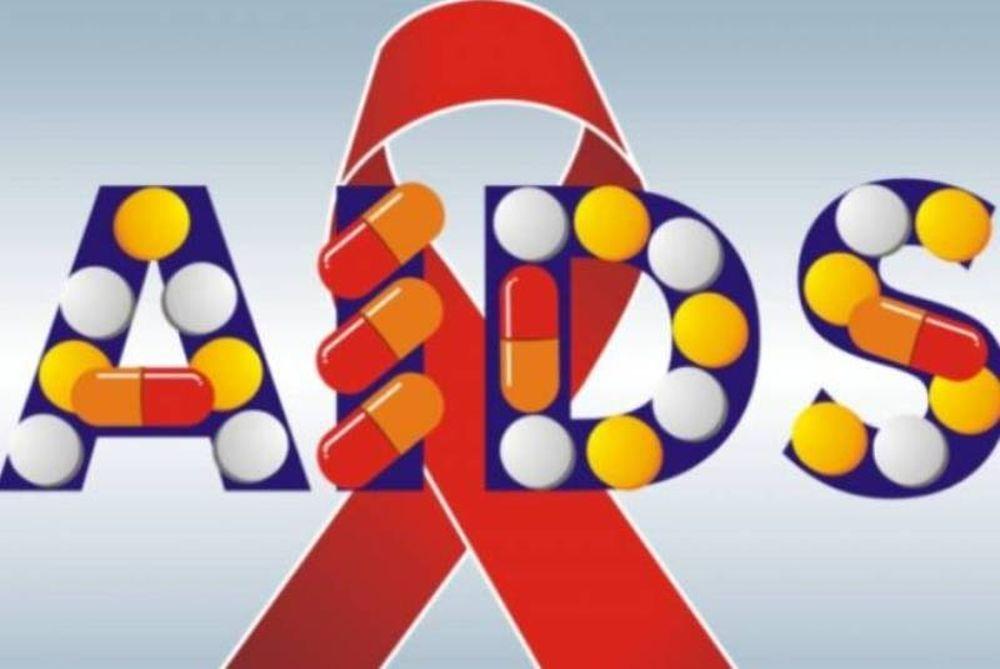 Εξαπλώνεται ανεξέλεγκτα το AIDS