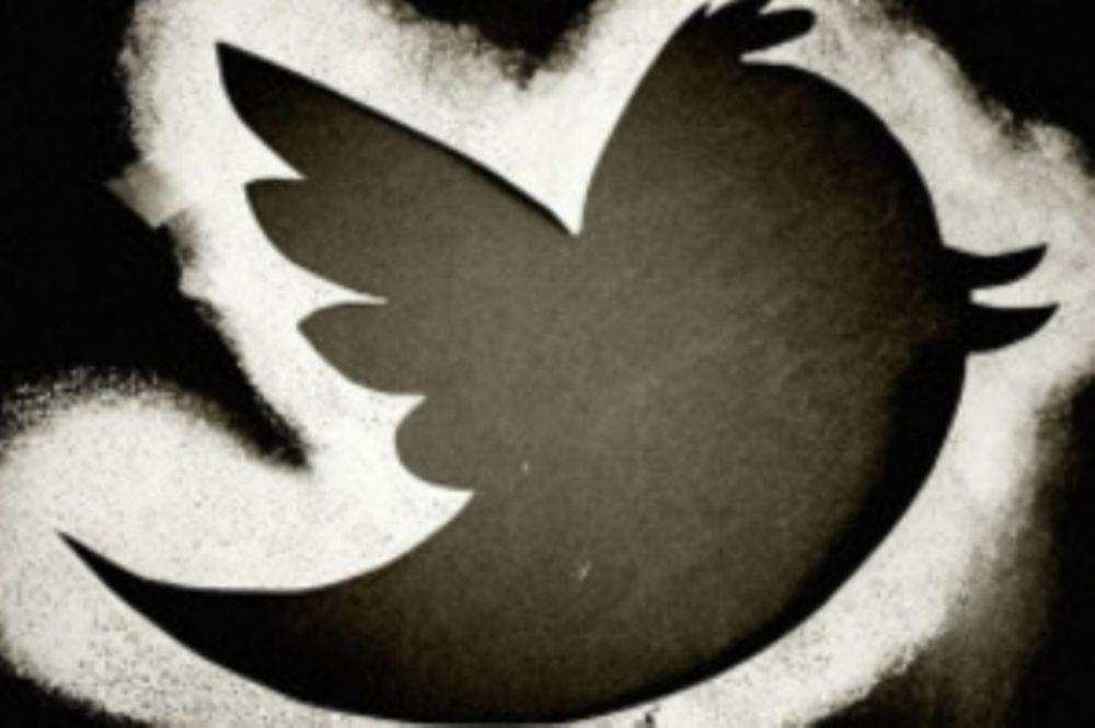 Συμμαχία-έκπληξη του Twitter με «στόχο» το Facebook!