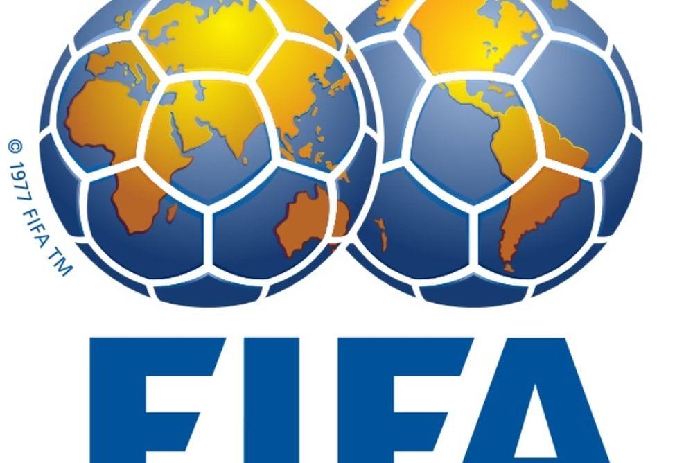 Απειλή υποβιβασμού από FIFA για τέσσερις