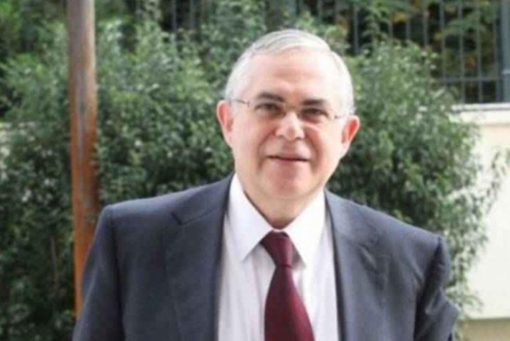 Παπαδήμος :Να ενισχυθεί η οικονομική διακυβέρνηση στην ΕΕ