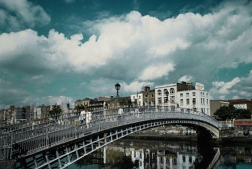 Ιρλανδία: Διεύρυνση του ελλείμματος στο 11μηνο