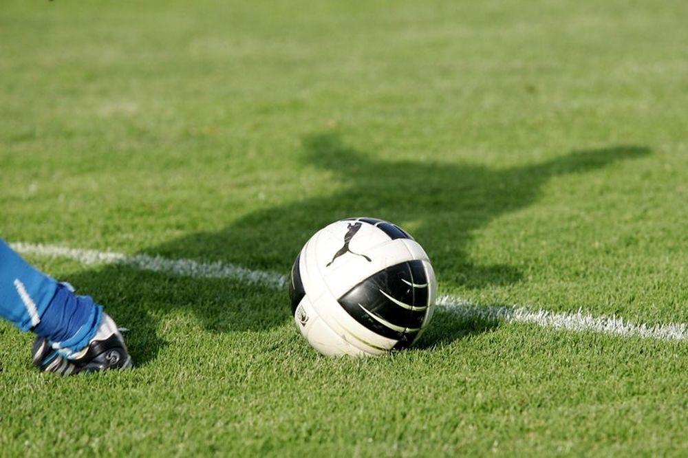 Football League... χωρίς ανάσα