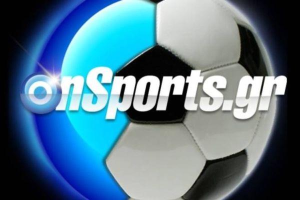 «Σφράγισε» τον πρώτο γύρο με... επτά γκολ ο Αμυκλιακός