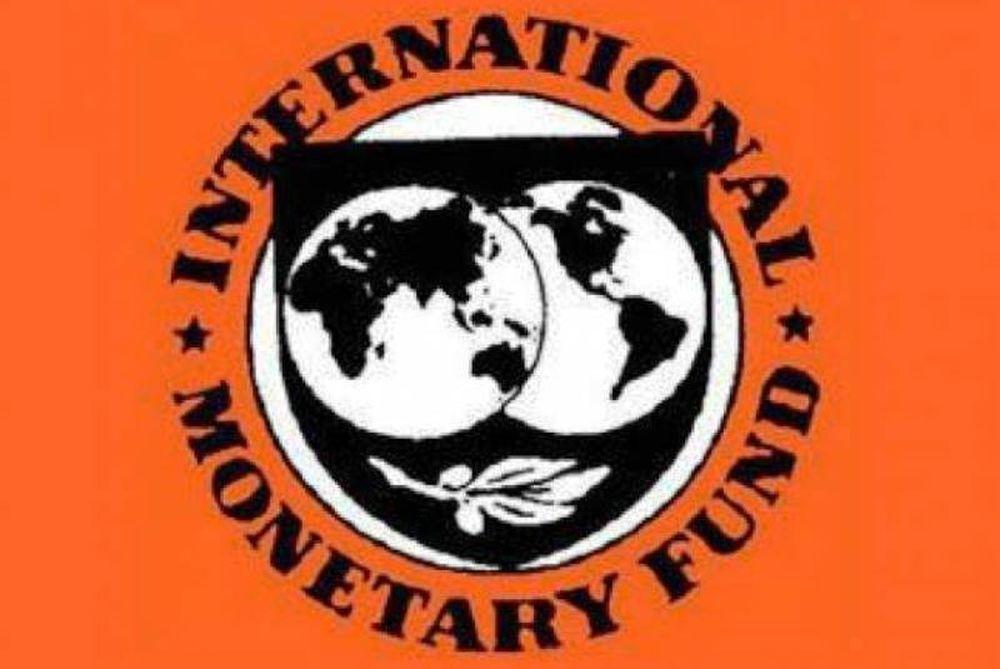 Το ΔΝΤ αναμένεται να εγκρίνει την 6η δόση